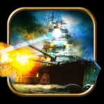 Call Of Warships:World Duty Mod APK Unlimited Money