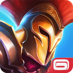 Total Conquest 1.5.2f Mod Apk (Unlimited Money)