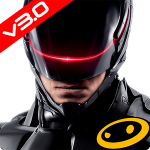 RoboCop 3.0.4 Mod Apk (Unlimited Money)