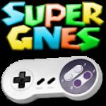 SuperGNES (SNES Emulator) 1.5.3 Apk