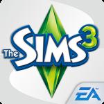 The Sims 3 1.5.21 Mod Apk (Unlimited Money)
