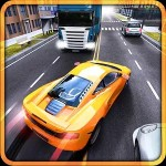 Race The Traffic Mod APK V1.0.10 Unlocked and Unlimited Money