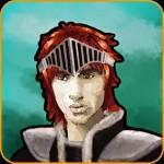 Ragnaroth RPG Premium Mod APK V0.65 Unlimited Gold
