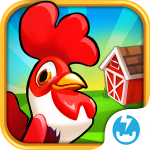 Farm Story 2 1.7.3.7g Mod Apk (Unlimited Money)