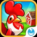 Farm Story 2 1.7.3.7g Mod Apk (Unlimited Money)