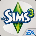 The Sims 3 Mod APK V1.5.21 Unlimited Money