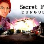 Secret Files Tunguska v1.0.26 APK