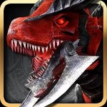 The World 2 Hunting BOSS Mod APK V1.2 Unlimited Skill and MP