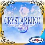 RPG Crystareino Mod APK Premium Unlocked
