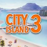 Download City Island 3 Building Sim v1.3.4 APK Full