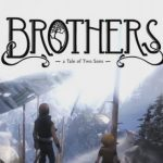 Download Brothers a Tale of two Sons v1.0.0 APK Data Obb Full Torrent