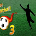Download True Football 3 v3.1 APK Full