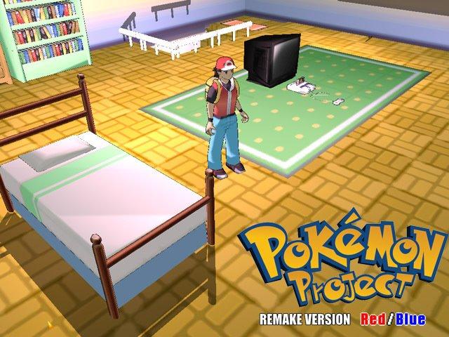 pokemon games apk obb