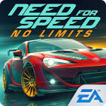 Need for Speed™ No Limits v2.5.6 (APK+OBB) (ROW ) [TODOS LOS DISPOSITIVOS]