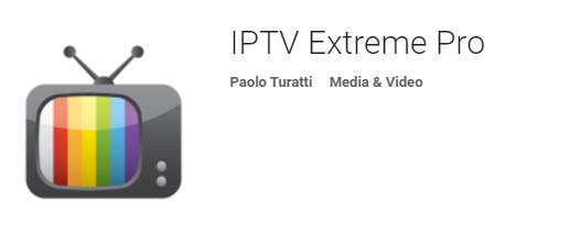 Iptv Extreme Pro V44 0 Apk Actualizado Apkious