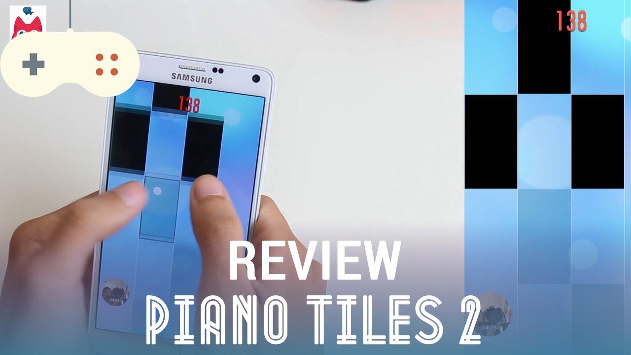piano tiles 2 gratis