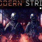 Modern Strike Online v1.20.3 APK+OBB [MEGA MOD]