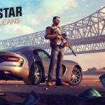 Gangstar New Orleans v1.4.0d APK+OBB [MUNICIÓN ILIMITADA]