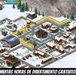 Tycoon City – Island Town Sim v1.4.5 APK (Mod) Full
