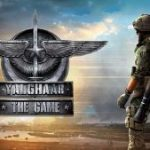 Yalghaar The Game v2.0.2 APK