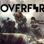 Cover Fire v1.4.3 APK+OBB [DINERO ILIMITADO]
