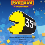 PAC-MAN +Tournaments v6.4.6 APK [DESBLOQUEADO]