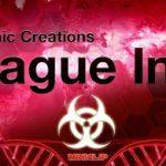 Plague Inc. v1.14.0 APK [DESBLOQUEADO/ADN ILIMITADO]