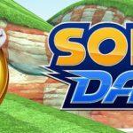 Sonic Dash v3.7.5.Go APK [DINERO ILIMITADO]