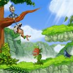 Download Jungle Adventures 2 v10.5.3 APK Full