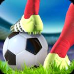 Download 2019 Football Fun – Fantasy Sports Strike Games v1.1.2 APK Full