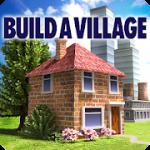 Download Village City – Island Simulation v1.8.7 APK (Mod Money) Full